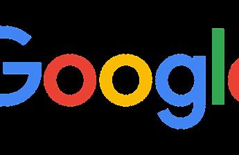 google-1015751_1280